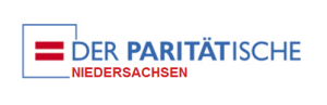 Paritätischer Wohlfahrtsverband Niedersachsen