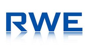 Sponsor-RWE