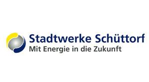 Sponsor-StadtwerkeSchuettorf