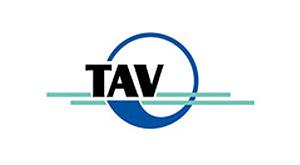 Sponsoren-TAV