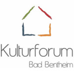kulturforum-bad-bentheim