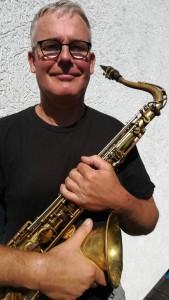 Martin Heemann